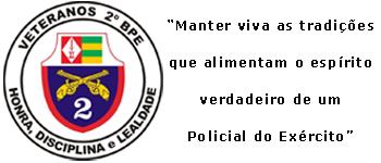 logo site veteranos 2bpe